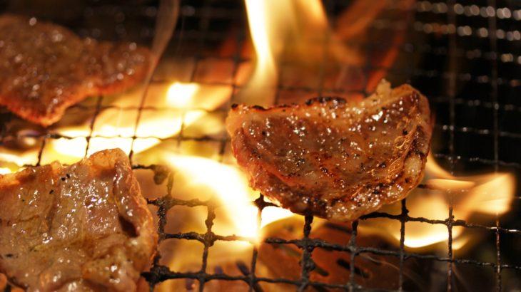 おなかも財布も満足の食べ放題レストラン(20ドル未満)【プノンペン / 2018】