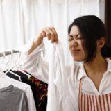 【1.9ドル】ダイソーの酸素系漂白剤で衣服やタオルの雑菌臭を一挙解決!