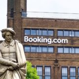 カンボジアのホテル予約にBooking.comをオススメする5つの理由