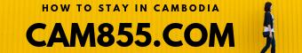 cam855.com