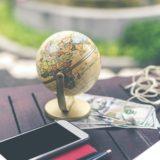 日本からの国際電話を劇的に節約できる格安国際電話サービス