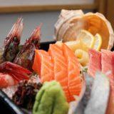 コロナ禍でも勢い衰えず! 2020年に開業した日本食レストラン