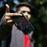 カンボジアでスマートフォンを買おうと思ったら