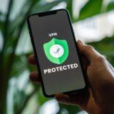 カンボジアでのインターネット利用を安全に! 必携アプリNordVPN